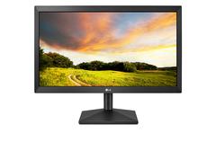 """Monitor 22"""" LG 22MK400H-B FHD HDMI"""