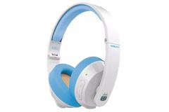 Auriculares inalámbricos con Bluetooth NOBLEX HP2018AFA Manos libres Edición Limitada