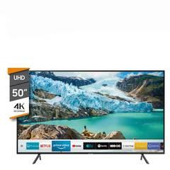 "Led 50"" 4K SAMSUNG UN50RU7100G UHD Smart TV"