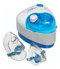 Nebulizador ultrasónico ASPEN NU320 LITE Compacto