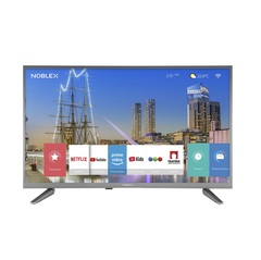 "Led 32"" NOBLEX DJ32X5000 SMART TV HD"
