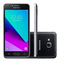 """Celular libre 5"""" SAMSUNG GALAXY J2 CORE SM-J260M 1GB memoria RAM 8GB memoria interna"""