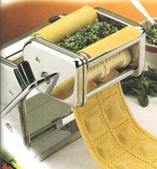 Accesorio raviolero RAVIOLI para máquina de pastas Marcato Atlas 150