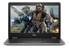 """Notebook 14"""" DELL INSPIRON 3493 I3-1005G1. 4GB Memoria RAM. 1TB HD. W10H"""