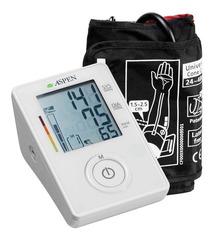 Tensiómetro digital de brazo ASPEN ESH-CF155F PREVENT AUTOMAT