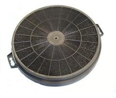 Filtro de cabón activado CATA para campanas TF-5260 / TF-5290 y purificadores TF-2060