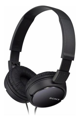 Sozx110