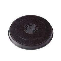 Filtro de carbón activado SPAR. Para purificadores de cocina marca SPAR Y TURBOTRONIC