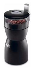 Molinillo eléctrico de café y semillas DELONGHI KG-40 170W
