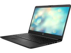 "Notebook 14"" HP 14DK-1003DX AMD ATHLON 3050U 4GB memoria RAM 128GB SSD. W10"
